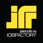 Jobfactory Personalservice GmbH