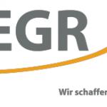www.egr.at