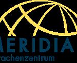 MERIDIAN Language Center