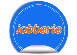 jobberie_sticker-260x185