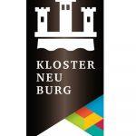 Baubehörde Klosterneuburg