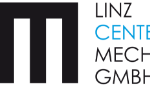 Linz Center of Mechatronics GmbH