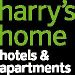 Harry's Home Holding AG