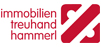ITH Immobilien Treuhand Hammerl