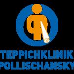 Teppichklinik Pollischansky Teppichreinigung und -reparatur GesmbH