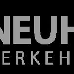 Neuhauser Verkehrstechnik GmbH&CO KG