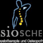 Physio Schenter