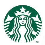 Starbucks Coffee Austria GmbH