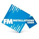 FM Installations GmbH