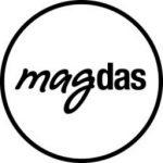 magdas / Caritas Service GmbH