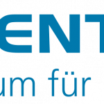 ipcenter.at GmbH