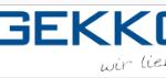 GEKKO it-solutions GmbH