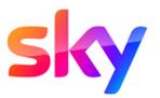 Sky Österreich Verwaltung GmbH